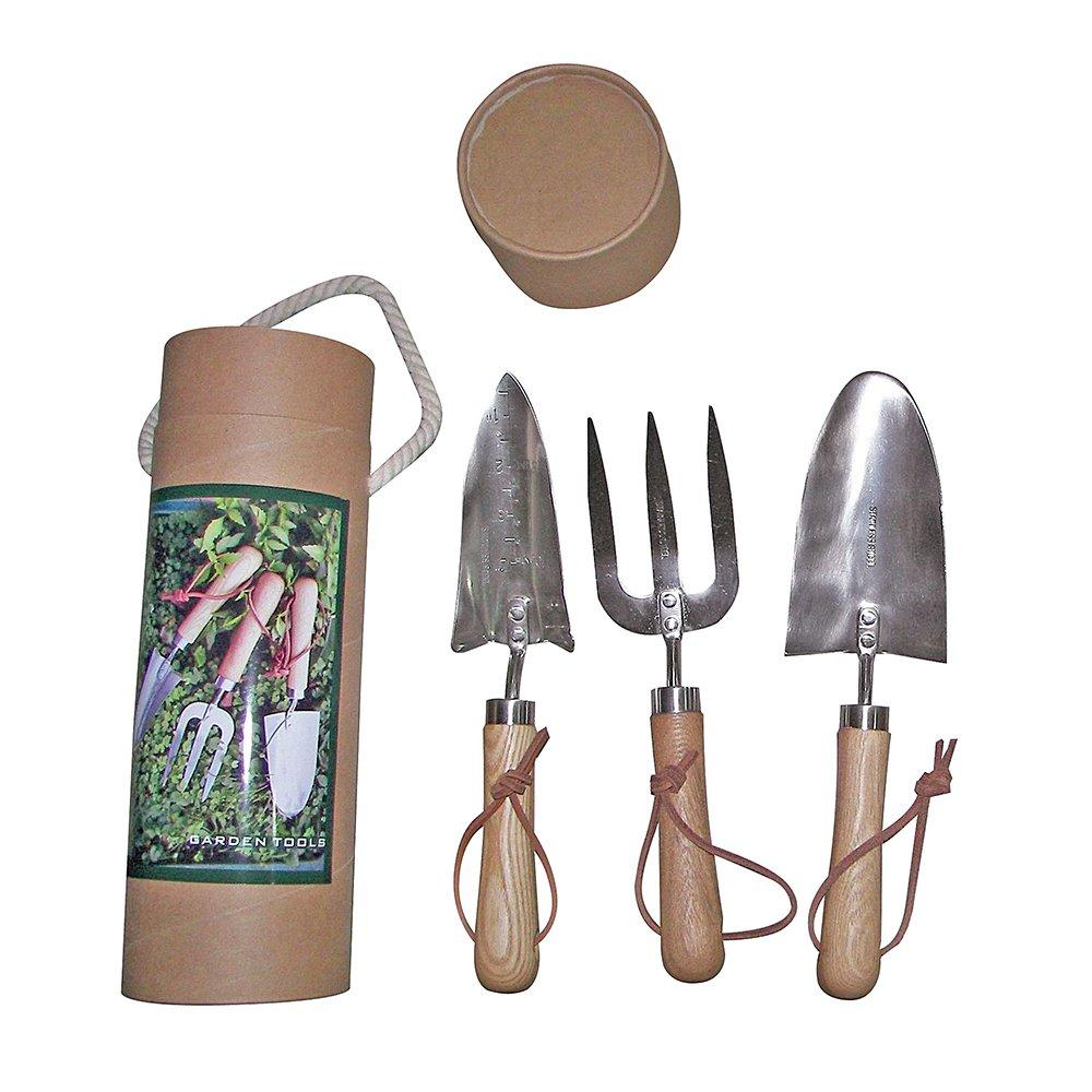Gardenwind Natural 3lu Set P1766003 fiyatı