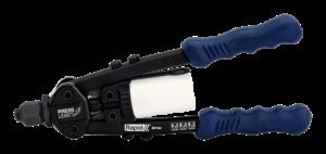 Rapid RP100 Ağır İş Perçin Aleti nasıl kullanılır