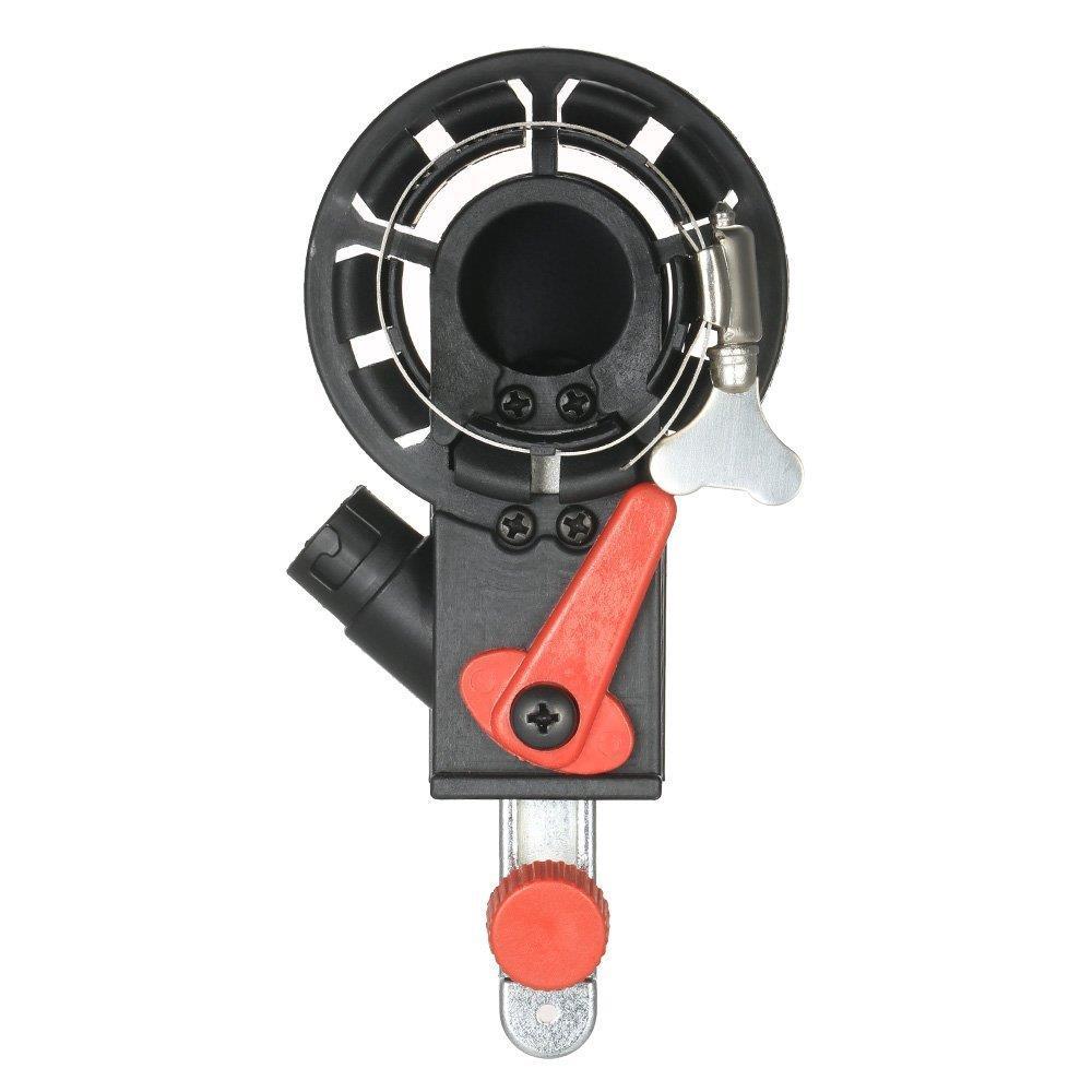 Rox Wood 0030 Taş Motoruna Takılır Şerit Bant Zımpara Aparatı nasıl kullanılır
